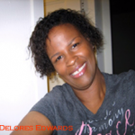 Delores Edwards